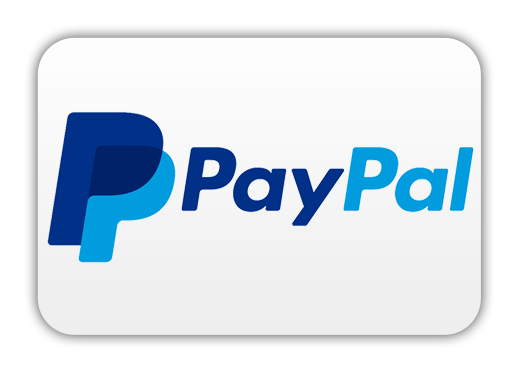 Zahlungsweise: PayPal PLUS